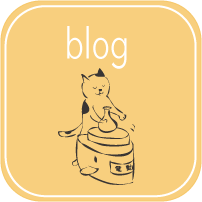 新スマホアイコンブログ